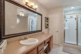 3472 Valley Creek Dr - Photo 26