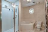 3472 Valley Creek Dr - Photo 27