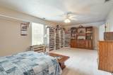 3472 Valley Creek Dr - Photo 28