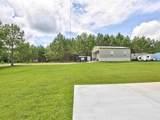 258 White Oak Drive - Photo 33