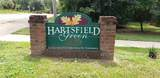 2403 Hartsfield Road - Photo 26