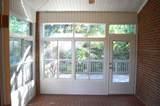 9087 Ridgeview Trl - Photo 15