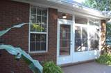 9087 Ridgeview Trl - Photo 17