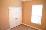 9087 Ridgeview Trl - Photo 19