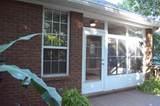 9087 Ridgeview Trl - Photo 30