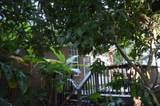 9087 Ridgeview Trl - Photo 32