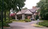 9087 Ridgeview Trl - Photo 34