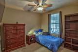 5556 Pleasant Pines Court - Photo 14