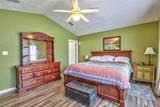5556 Pleasant Pines Court - Photo 20
