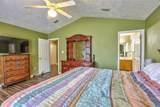 5556 Pleasant Pines Court - Photo 21