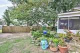 5556 Pleasant Pines Court - Photo 33