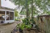 5556 Pleasant Pines Court - Photo 34