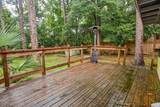2505 Tupelo Terrace - Photo 29