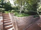 1533 Woodgate Way - Photo 32