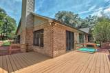 4291 River Chase - Photo 34