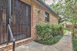 4291 River Chase - Photo 6