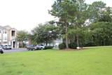 2801 Chancellorsville Drive - Photo 23