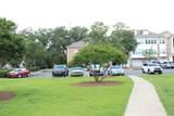 2801 Chancellorsville Drive - Photo 24