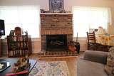 9041 Old Woodville Road - Photo 10