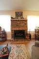 9041 Old Woodville Road - Photo 11