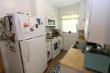 9041 Old Woodville Road - Photo 13