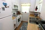 9041 Old Woodville Road - Photo 14