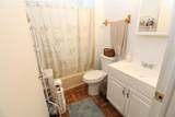 9041 Old Woodville Road - Photo 16