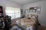 9041 Old Woodville Road - Photo 18