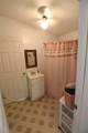 9041 Old Woodville Road - Photo 19