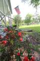 9041 Old Woodville Road - Photo 2