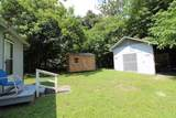 9041 Old Woodville Road - Photo 21