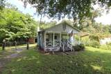 9041 Old Woodville Road - Photo 4