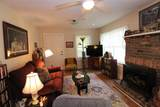 9041 Old Woodville Road - Photo 5