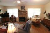 9041 Old Woodville Road - Photo 6