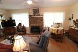 9041 Old Woodville Road - Photo 8