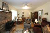 9041 Old Woodville Road - Photo 9