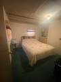 1014 First Avenue - Photo 23