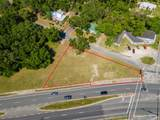 200 Byron Butler Parkway - Photo 7