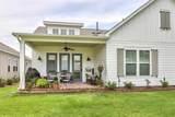 221 Camellia Oaks Avenue - Photo 2