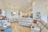 221 Camellia Oaks Avenue - Photo 24