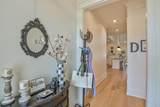 221 Camellia Oaks Avenue - Photo 3