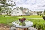 221 Camellia Oaks Avenue - Photo 36