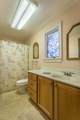 806 Bald Point Road - Photo 12