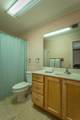 806 Bald Point Road - Photo 15