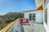 806 Bald Point Road - Photo 20