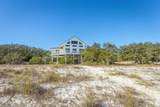 806 Bald Point Road - Photo 24