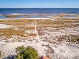 806 Bald Point Road - Photo 26