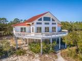 806 Bald Point Road - Photo 30