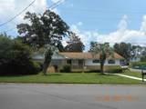204 Osceola Street - Photo 1