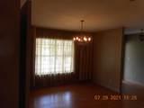 204 Osceola Street - Photo 10